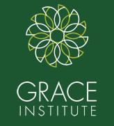 Grace_Institute