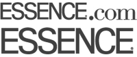 essence-magazine-logo