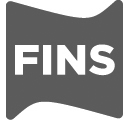 fins_logo