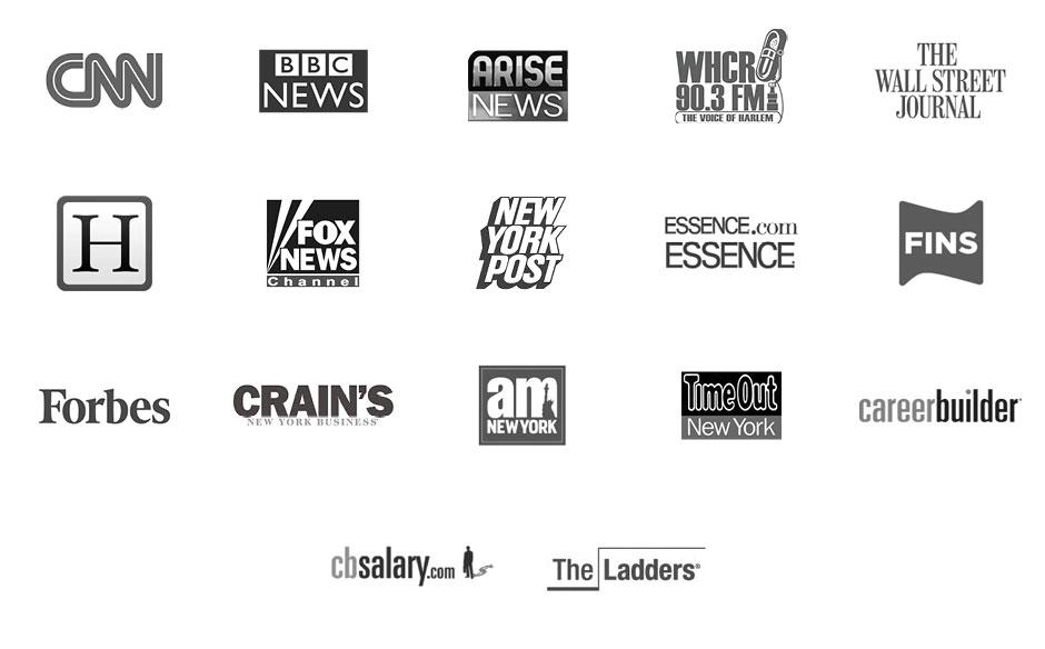 logos_home