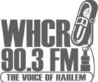 whcr_logo