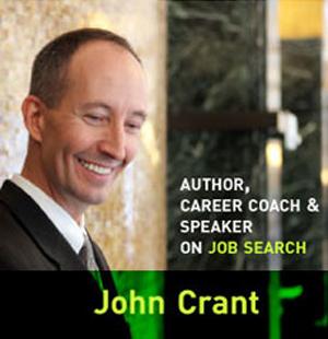 johncrant