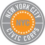 NYC Civic Corps